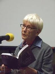 Joanna Clark