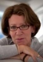 Pauline Rowson