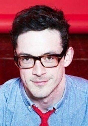 Malcolm Mackenzie