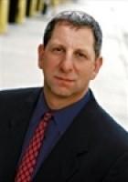William Lashner
