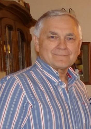Włodzimierz A. Gibasiewicz