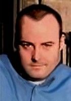 Michael Byrnes