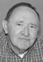 Werner Hans Kettenbach
