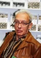 Tadeusz Antoni Kisielewski