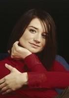 Katarzyna Pisarzewska