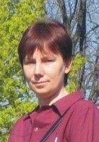 Maja Kotarska