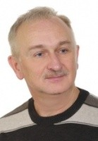 Piotr Kołodziejczak