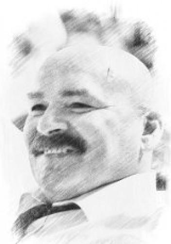 Adam Pietrasiewicz