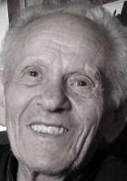 Jacek E. Wilczur