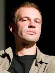 Bartłomiej Majzel