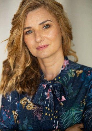 Katarzyna Kalista