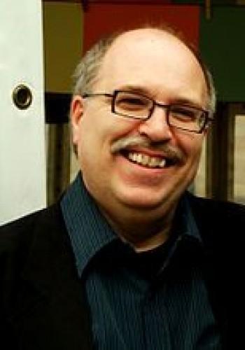 Jörg Kastner