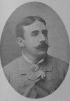 Wiktor Teofil Gomulicki
