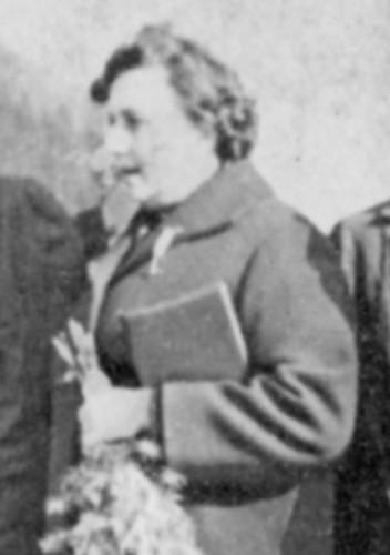 Kornelia Dobkiewiczowa