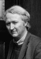 Eliot Pattison