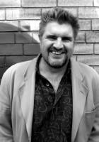 Paul Quarrington