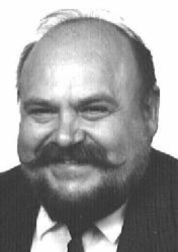 Ryszard Ulicki