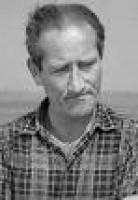 Jan Himilsbach