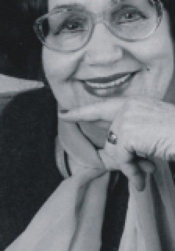 Eugenia Łoch