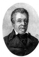 Henryk Rzewuski