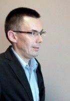 Tomasz Chinciński