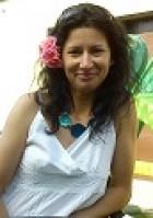 Agnieszka Janiak