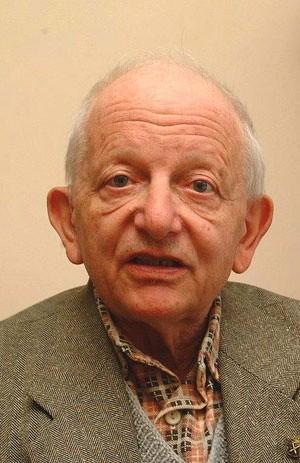 Stanisław Salmonowicz