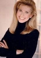 Linda Francis Lee
