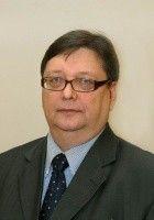 Andrzej Urbański (polityk)