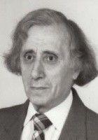 Ludwik Hass
