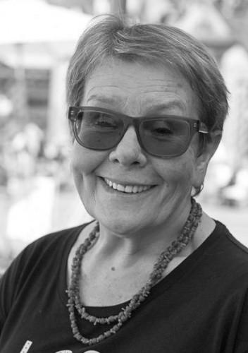 Ewa Matuszewska
