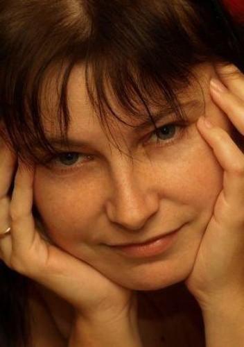 Marta Bilewicz