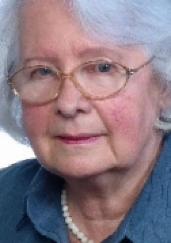 Zofia Sokolewicz