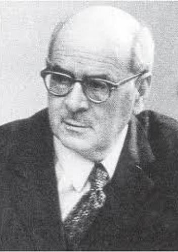 Leszek Kajzer