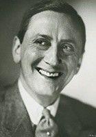 Fryderyk Jarosy