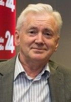 Wiesław Walkiewicz