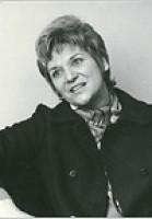 Dorothy Uhnak