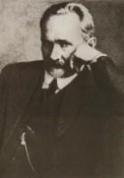 Wasilij W. Rozanow
