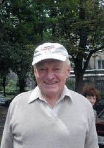 Leszek Czuchajowski