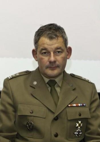 Juliusz S. Tym