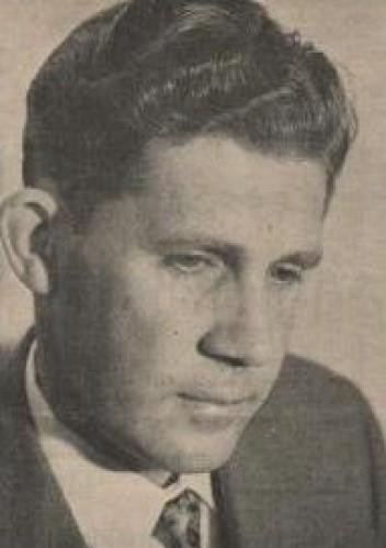 Lech Paszkowski