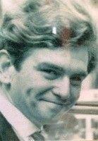 Jonathan Riley-Smith