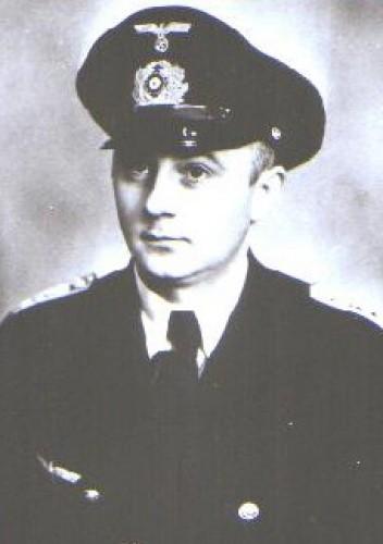 Wolfgang Hirschfeld