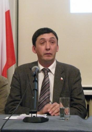Marek Kornat
