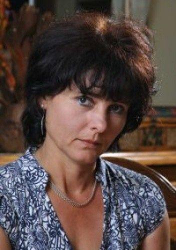 Grażyna Jeromin-Gałuszka
