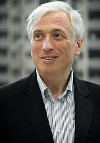 Leonid Mleczin