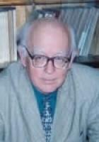 Lech Leciejewicz