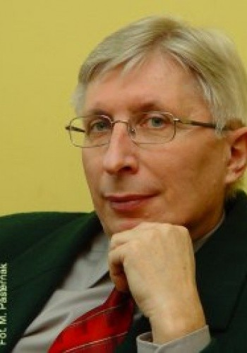 Jacek Chrobaczyński
