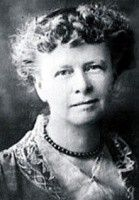 Eleanor Hodgeman Porter
