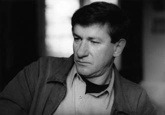 Aleksander Jurewicz
